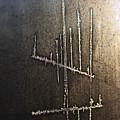 Signs-11 by Casper Cammeraat