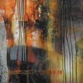 Silent Truths by Carol McIntyre