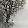 Silently Swinging by Jan Piller