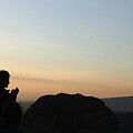 Silhouette by Yesim Tetik