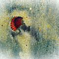 Silica by Robert Ponzoni