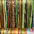 Silk Scarves For Sale by Gloria and Richard Maschmeyer - Printscapes