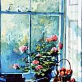 Simple Pleasures by Hanne Lore Koehler