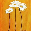 Simplicity L by Marsha Heiken