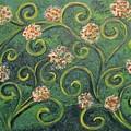 Simply De Vine by Nancy Sisco