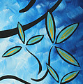 Simply Glorious 4 By Madart by Megan Duncanson