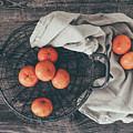 Simply Sweet by Kim Hojnacki