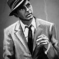 Sinatra by Laura Rispoli