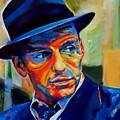 Sinatra by Vel Verrept