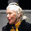 Singing For Joy by Donna Cavanaugh