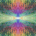 Singularis  by Ryan Ross