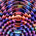 Singulation by Yury Bashkin
