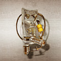 Sioux Drill Motor 1/2 Inch by YoPedro