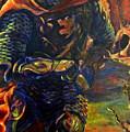 Sir Gaiwan by David Matthews