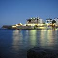 Sissi, Crete by Smart Aviation
