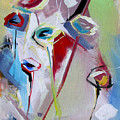 Six Poppies  by John Jr Gholson