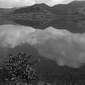 Skc 3981 Nature's Mirror. by Sunil Kapadia