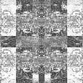Skentch by Revantide Afterburner