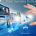Skginfosolutions-web Design And Development by SKGInfosolutions