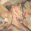Skin by Kathleen Wong