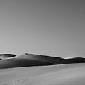 Skn 1115 A Ride Of The Desert by Sunil Kapadia