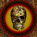 Skullgear by Iowan Stone-Flowers