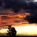 sky by Catt Kyriacou