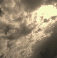 Sky Dreams 4 by Ian Kennedy