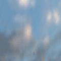 Sky No.19 by Abdulaziz Butaiban