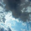 Sky Of Hope by John Abdelmalak