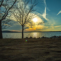 Sky by Robert Rotkowitz