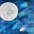 Sky Secrets by Sigita Smetonaite
