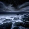 Sky Spirits by Jorge Maia
