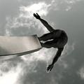Sky Walker by Sophia Shine