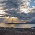 Skye by Mike Herdering