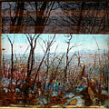 Skyline by J E T I I I