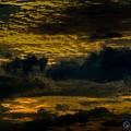Skysnap by Sumit Biswas