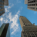 Skytops Manhattan by Alissa Beth Photography