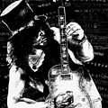 Slash by Kathleen Kelly Thompson