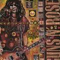 Slash by Ray Stephenson