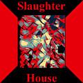 Slaughterhouse No. I by Geordie Gardiner