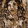 Slave by Natalie Holland