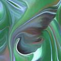 Sleep Softly by Patti Schulze