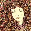 Sleeping Beauty by Natalie Holland