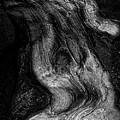Sleeping Rocks by Bob Orsillo