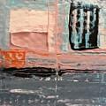 Sleepwalk  by Dave Love