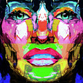 Split Personality By Nixo by Supreme Inc