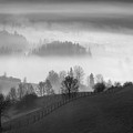 Slovakia by Milan Gonda