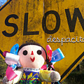 Slow Despacito by Higo Gabarron