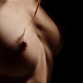 Small Breasts by Aleksey Tugolukov